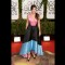 45 golden globes - Sandra Bullock