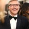48 golden globes - Christoph Waltz