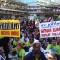 Thai protests kocha