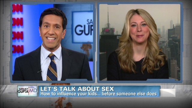 SGMD Gupta Levkoff Sexting_00042130.jpg