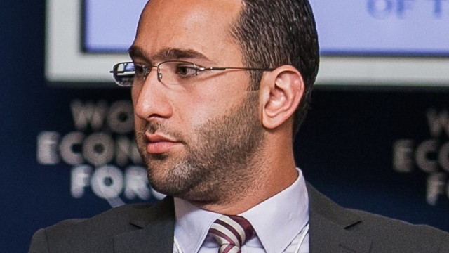 Amir Shihadeh