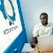 kopokopo mobile payments