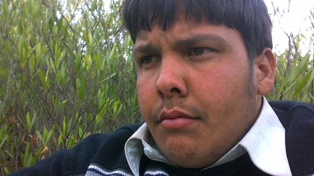 pakistan teen honored aitazaz hassan vassileva pkg_00004521.jpg