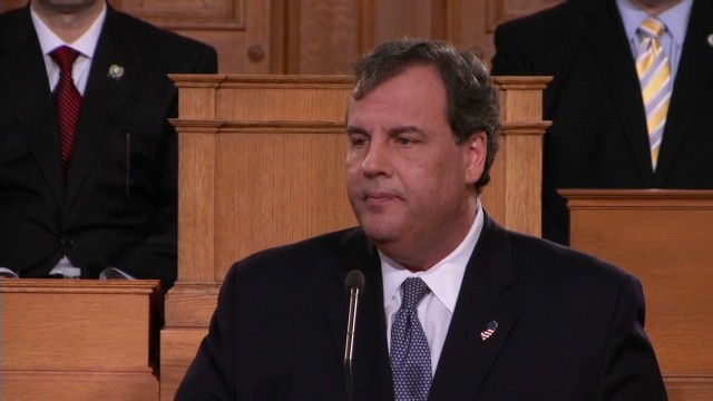 "NJ Dems leading ""bridgegate' probe"