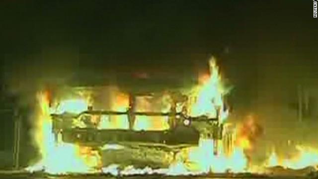 tsr dnt benghazi report military unprepared_00000226.jpg