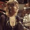 RESTRICTED Christine McVie 01