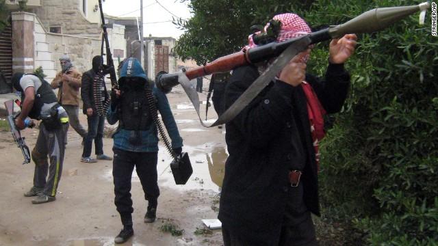Ayad Allawi: al-Maliki won't share power
