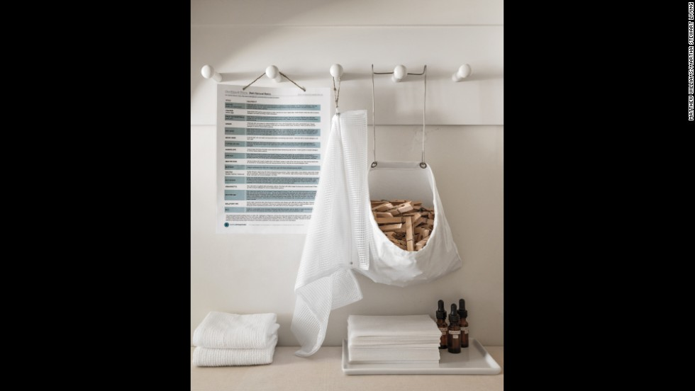 Add organic essential oils to unscented dryer sheets as an alternative to buying pre-scented versions. Personally, I love every thing unscented.<br />