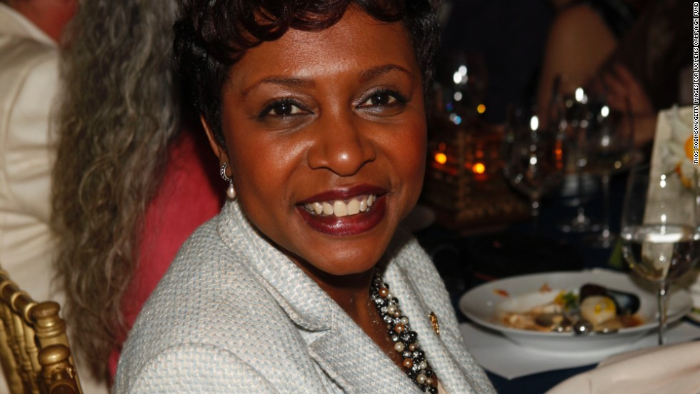 U.S. Rep. Yvette Clarke, D-New York, was born to Jamaican parents on November 21, 1964, in the Flatbush district of Brooklyn, which she now represents. Prior to being elected to the House, Clarke served on the New York City Council after succeeding her mother, Una Clarke, making them the first mother-daughter succession in the council's history.