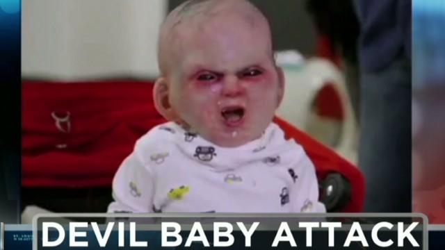 ac ridiculist scary baby prank_00023228.jpg
