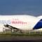 Airbus Beluga 8