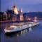 Viking Cruises Longship