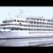 pearl mist cruise