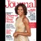 michelle obama ladies home journal