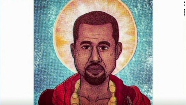 lead vo kanye west church of yeezus_00003706.jpg
