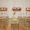 seoul new museum zeitgeist