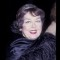 Rosalind Russell 0116