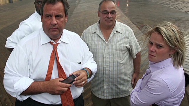 ac christie aide fired_00035109.jpg