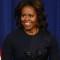 Michelle Obama 0116