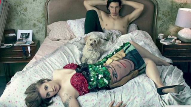 newday vo vogue lena dunham photoshop_00001019.jpg