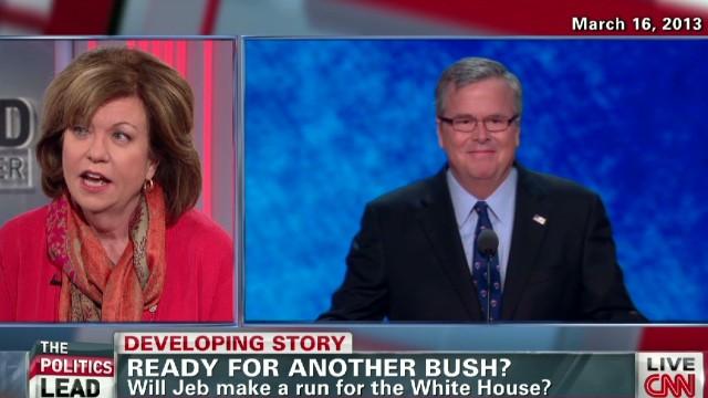 exp Lead intv Page Bush Clinton 2016_00003104.jpg