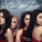 pretty little liars photoshop