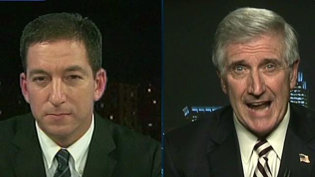 NSA reform and Edward Snowden