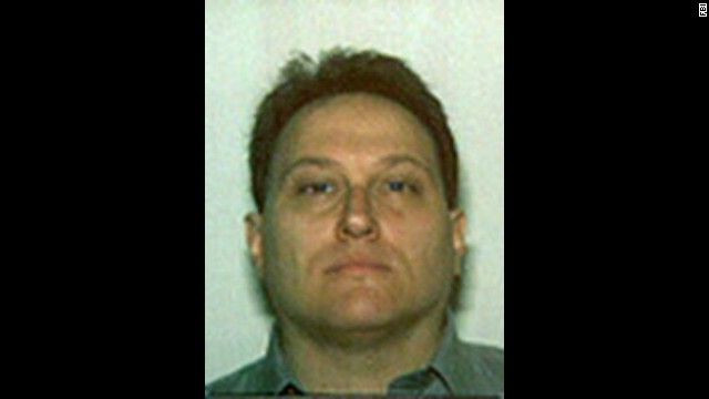 Daniel Clement Chafe faces six counts of rape, five counts of sexual abuse and seven counts of sodomy.