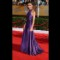 01 sag red carpet - Giuliana Rancic