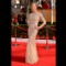 02 sag red carpet - Nancy O'Dell