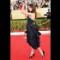 22 sag red carpet - Carice Van Houten