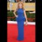 33 sag red carpet - Kathy Griffin