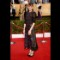 sag red carpet - amanda peet