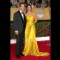 50 sag red carpet - Matthew McConaughey and Camilla Alves