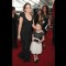 53 sag red carpet - Tina Fey