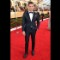 sag red carpet - James Marsden