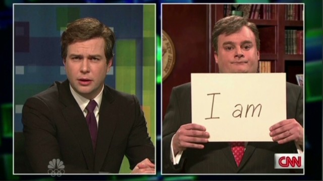 rs sot snl mocks chris christie_00003521.jpg