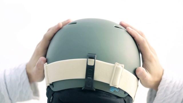 spc alpine edge helmet design giro_00012229.jpg