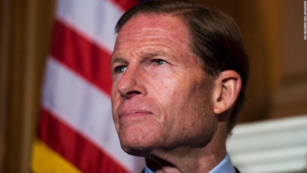 "U.S. Senator Richard Blumenthal -- When Democratic Senator Richard Blumenthal was U.S. Attorney of Connecticut; he told a group of veterans and senior citizens a story about what he ""learned"" during his time Vietnam. But Blumenthal never served in Vietnam. The New York Times reported that he obtained deferment five times between 1965 and 1970, instead attending Harvard and then working for President Richard Nixon's administration. The issue surfaced during his 2010 Senate race. He won."