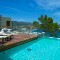 top hotels lindos blu greece