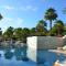 top hotels regis punta mita mexico