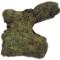 Saudi Arabia dinosaur fossil Adaffa sauropod vertabra