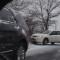 04 northwest winter storm restricted