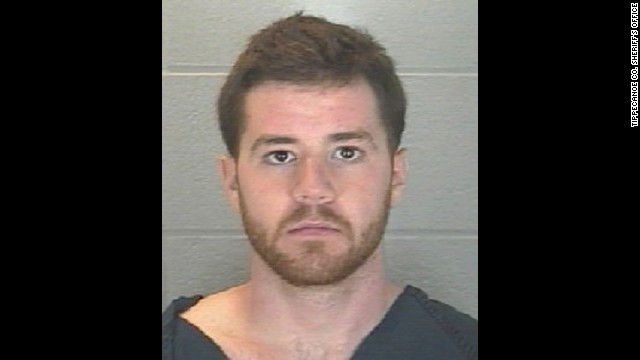 Victim, suspect named in Purdue shooting
