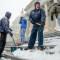 19 northwest winter storm restricted