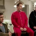 Full House Super Bowl commercial