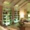 carib hotel-carlisle bay