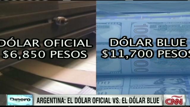 """exp xavier cnn dinero Argentina y el dólar oficial vs el """"blue""""_00002001.jpg"""