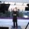 Davos Nina on air