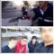 Martyr selfie fade